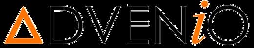 Advenio TecnoSys company logo