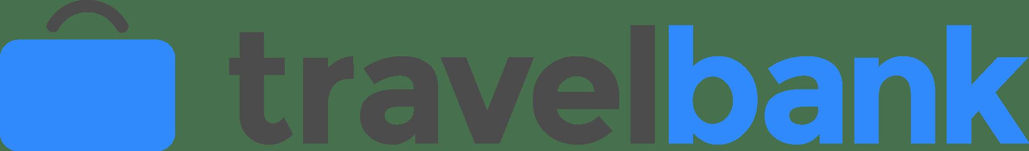 TravelBank company logo