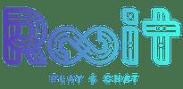 Rooit company logo