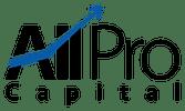 All Pro Capital company logo