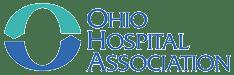Ohio Hospital Association company logo