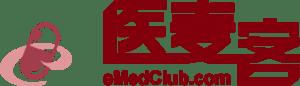 eMedClub company logo