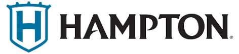 Hampton Products International company logo