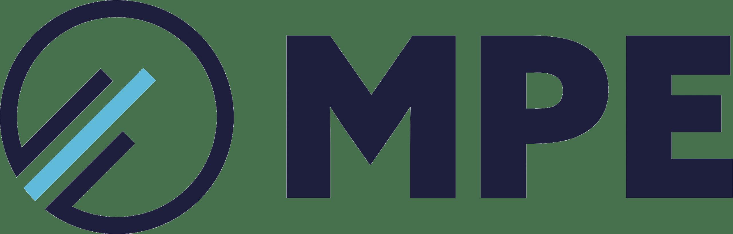MPE Solucoes company logo