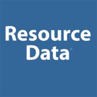 Resource Data company logo