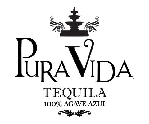 Pura Vida Tequila Company company logo