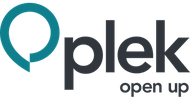 Plek company logo