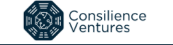 Consilience Ventures company logo