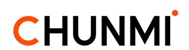 Chunmi company logo