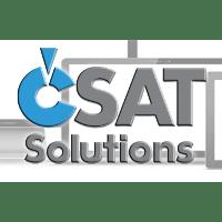 CSAT Solutions company logo