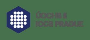 Institute of Organic Chemistry and Biochemistry company logo