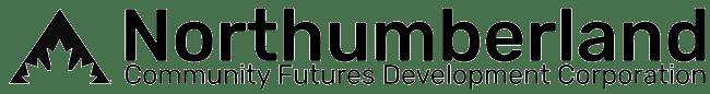 Northumberland CFDC company logo