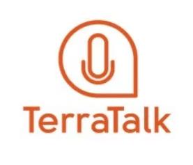 TerraTalk company logo
