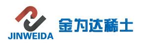 Jinweida company logo
