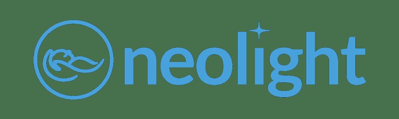 NeoLight company logo