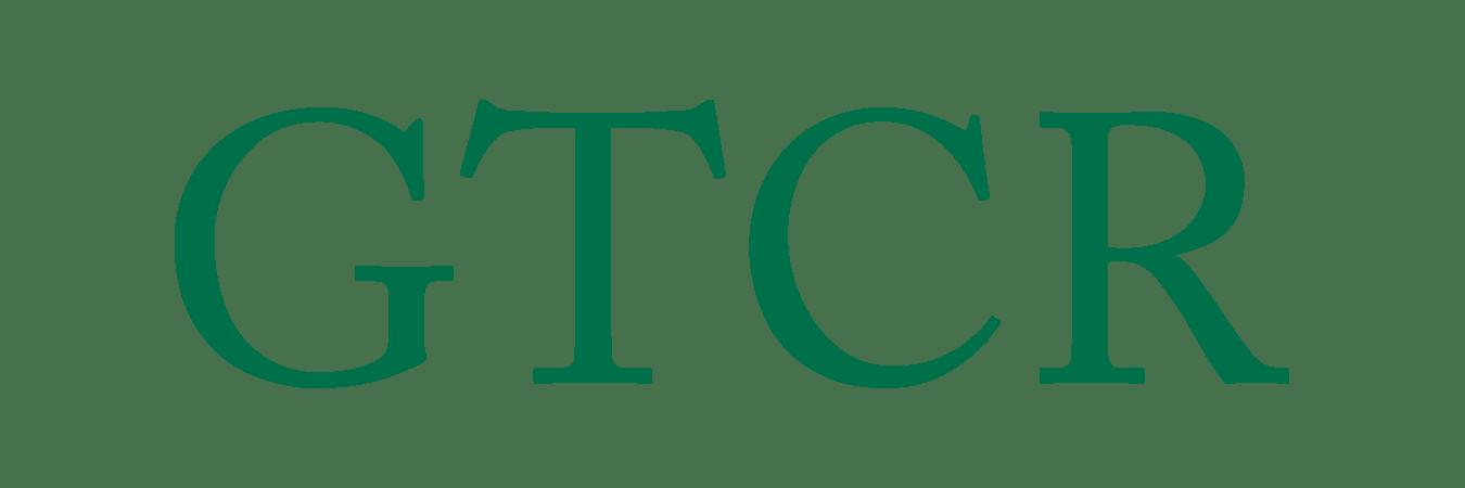 GTCR company logo