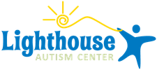 Lighthouse Autism Center company logo