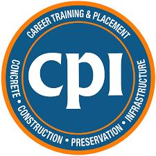 Concrete Preservation Institute company logo