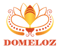 Domeloz company logo