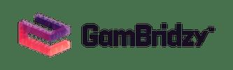GamBridzy company logo