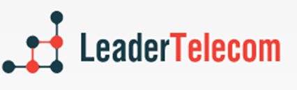 LeaderTelecom company logo