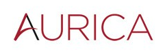 Aurica Capital company logo