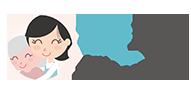 2Mao company logo