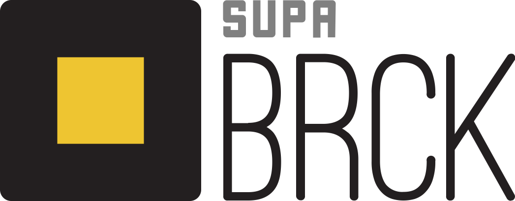 BRCK company logo
