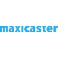 MAXICASTER company logo