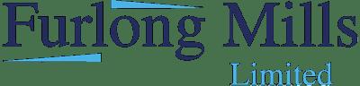 Furlong Mills company logo