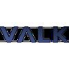 VALK company logo