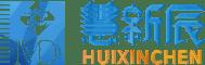 Huixinchen company logo