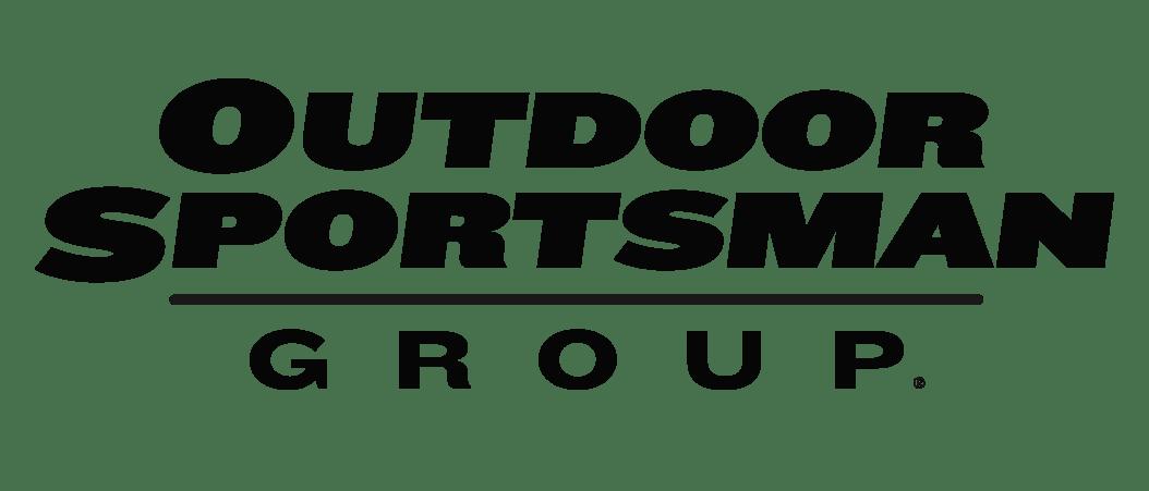 Outdoor Sportsman Group company logo