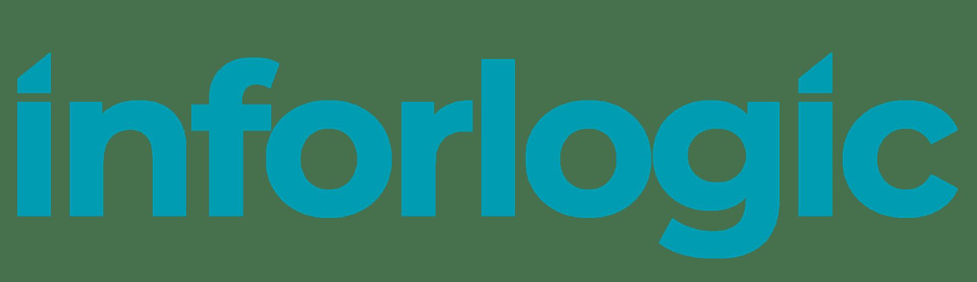 Inforlogic company logo
