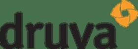 Druva company logo