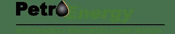 PetroEnergy Resources company logo