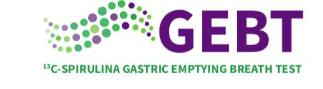 GEBT company logo