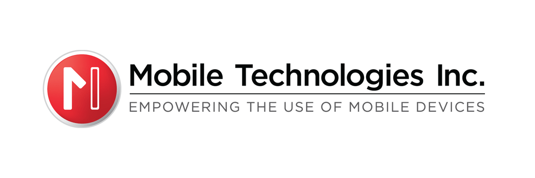 Mobile Technologies company logo