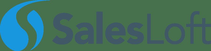 SalesLoft company logo
