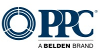 PPC Broadband company logo