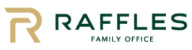 Raffles Family Office company logo
