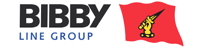 Bibby Line Group company logo