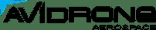 AVIDRONE Aerospace company logo