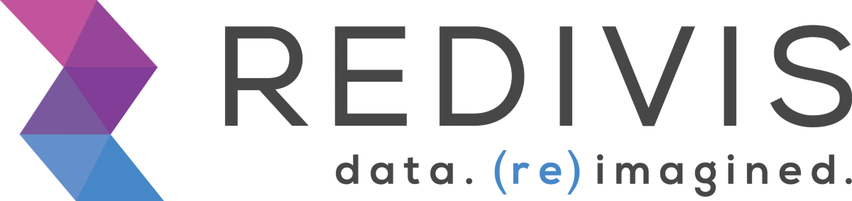 Redivis company logo