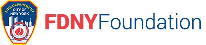 FDNY Foundation company logo