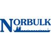 Norbulk Shipping company logo