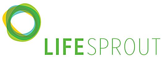 LifeSprout company logo