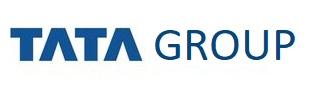 Tata Group company logo