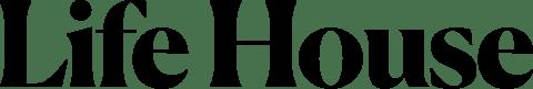 Life House Hotels company logo