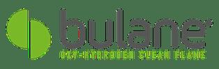 Bulane company logo